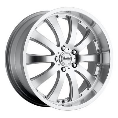 68MS Costola Tires