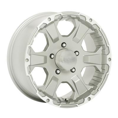 910S Intruder Tires