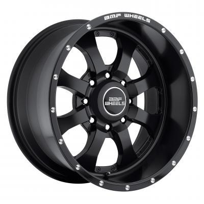 461SB Novakane Tires