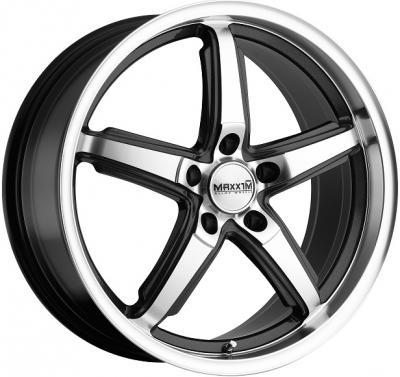 40MG Allegro Tires