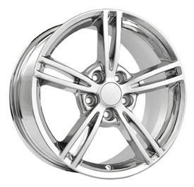 120C Tires