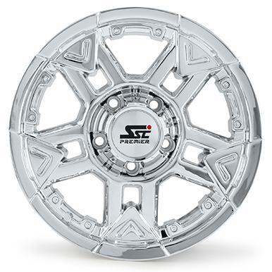 2279C Tires