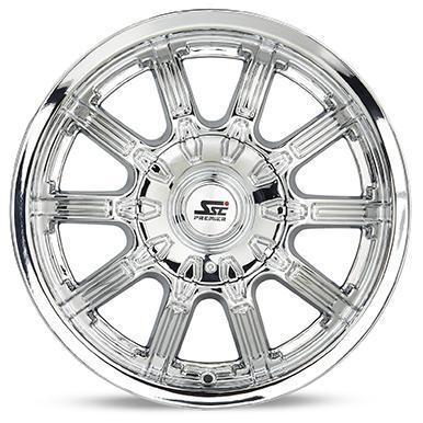 2280C Tires