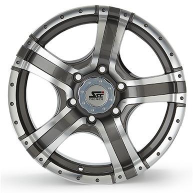 2282A Tires
