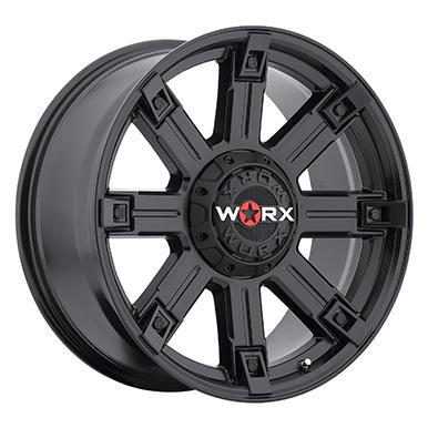 806SB Triton Tires