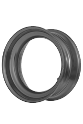 Mobile Home Steel Trailer Tires